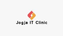 Lowongan Kerja Website dan Sosial Media di Jogja It Clinic - Yogyakarta