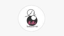 Lowongan Kerja Rekap Data di Nana Baby Carrier - Yogyakarta