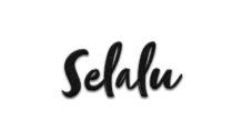 Lowongan Kerja Office Manager – Plant Manager – Production Manager – Stock Manager – Planner Order – Purchasing Agent – Labeling Photography  – Quality Controller – Technical Drawer/ ShopDrawer – Tool Controller di PT. Selalu Furniture - Yogyakarta