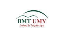 Lowongan Kerja Account Officer – Satpam di BMT UMY - Yogyakarta