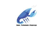 Lowongan Kerja Accounting – Marketing – Teknik Lapangan – Administrasi di PT. BA Sampoerna - Yogyakarta