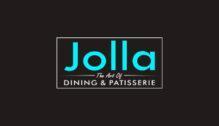 Lowongan Kerja Accounting Staff – Cook – Assistant Chef – Supervisor di Jolla Dining & Patisserie - Yogyakarta