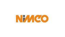 Lowongan Kerja Accounting di Nimco Indonesia - Yogyakarta