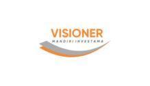 Lowongan Kerja Admin Online – Web Design di PT. Visioner Mandiri Investama - Yogyakarta