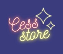 Lowongan Kerja Admin Shopee Live Di Cess Store Lokerjogja Id