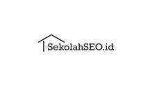 Lowongan Kerja Admin Sosial Media di Sekolah SEO - Yogyakarta