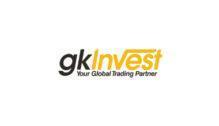 Lowongan Kerja Business Development – Marketing di GK Invest - Yogyakarta