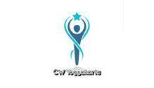 Lowongan Kerja Consultant Pemasaran di CW Yogyakarta - Yogyakarta