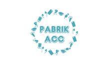 Lowongan Kerja Content Writer – Accounting Staff di PT. Pabrik ACC Sukses - Yogyakarta