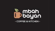 Lowongan Kerja Cook / Juru Masak di Mbah Bayan Coffee & Kitchen - Yogyakarta