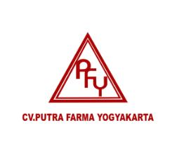 Lowongan Kerja Digital Marketing – Content Creator di CV. Putra Farma Yogyakarta - Yogyakarta