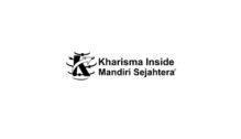 Lowongan Kerja Digital Marketing – Design Grafis di PT. Kharisma Inside Mandiri Sejahtera - Yogyakarta