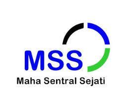 Lowongan Kerja Direct Sales di PT. Maha Sentral Sejati - Yogyakarta