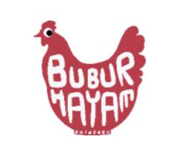 Lowongan Kerja Part Time Bar – Dishwasher – Part Time Cook – Server di Warung Bubur Hayam - Yogyakarta