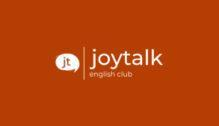Lowongan Kerja English Teacher for Adult and Kids di Joy Talk English - Yogyakarta