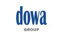 Lowongan Kerja Finance Manager – Executive Assistant di PT. Dewi Mahasadu (Dowa Group) - Yogyakarta