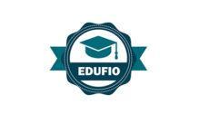 Lowongan Kerja Guru Privat di Edufio - Yogyakarta