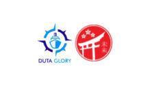 Lowongan Kerja Instruktur Bahasa Jepang – Digital Marketing – Content Creator – Business Development di PT. Talenta Mulia Integrity - Yogyakarta
