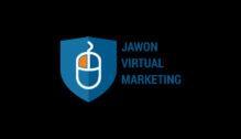 Lowongan Kerja Digital Marketer – Talent Tiktok – Desainer Grafis Full Time – Desainer Grafis Part Time – Staff Akuntan – FB, IG, GOOGLE ADVERTISER – Copywriter – Human Capital di Jawon Virtual Marketing - Yogyakarta