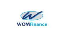 Lowongan Kerja Marketing Agen Officer (MAO) di WOM Financial - Yogyakarta