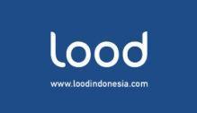 Lowongan Kerja Operator Laser Grafir di Lood Indonesia - Yogyakarta