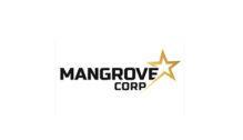 Lowongan Kerja PIC Design Grafis – CS Care di Mangrove Corp - Yogyakarta
