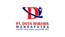 Lowongan Kerja Pastry & Bakery – Barista – Coffee Roaster di PT. Duta Wibawa Manda Putra - Yogyakarta