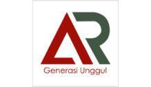 Lowongan Kerja Pelatihan HRD di CV. AR Consulting - Yogyakarta