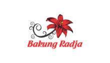 Lowongan Kerja Penjait Berpengalaman di Bakung Radja - Yogyakarta