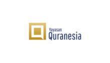 Lowongan Kerja Public Relation di Yayasan Quranesia - Yogyakarta