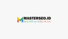 Lowongan Kerja SEO – Content & Copywriter di CV. Abdan Syakura (Masterseo) - Yogyakarta