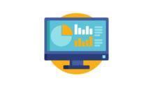 Lowongan Kerja SEO Staff – Host Live Streaming – Admin Online Shop di Smart Websites ID - Yogyakarta