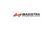 Lowongan Kerja Sales Canvasing di PT. Madistra Prima Perkasa - Yogyakarta