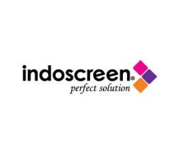 Lowongan Kerja Sales Executive Yogya di PT. Benteng Multi Indotama - Yogyakarta