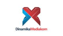 Lowongan Kerja Sales Marketing – Finance, Admin AR/AP & Accounting di PT. Dinamika Mediakom - Yogyakarta
