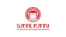 Lowongan Kerja Server – Kasir di Sate Ratu - Yogyakarta