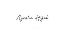 Lowongan Kerja Shopkeeper di Ayasha Hijab - Yogyakarta