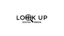 Lowongan Kerja Social Media Officer – Content Writer – Graphic Designer – Art Director – Digital Advertiser (Ads Specialist) – Finance & Accounting di Look Up Digital Media - Yogyakarta