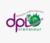 Lowongan Kerja Staf Tour Profesional di DPL Trans Tour