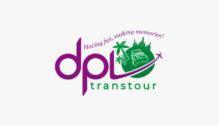 Lowongan Kerja Staf Tour Profesional di DPL Trans Tour - Yogyakarta