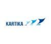 Lowongan Kerja Staff Counter Travel di Kartika & Persada Travel
