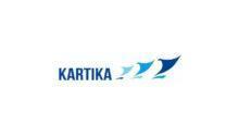 Lowongan Kerja Staff Counter Travel di Kartika & Persada Travel - Yogyakarta