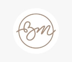 Lowongan Kerja Supervisor Produksi & Logistik – Supervisor Marketing & CS – Supervisor Branding & Content – Customer Support – Graphic Designer – Branding & Creative Team – Admin Media Sosial – Marketing Staff di Baby Malika Baby Boutique - Yogyakarta
