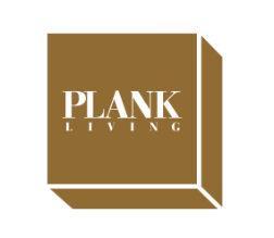 Lowongan Kerja Tukang Kayu – Assembly / Rakit di PT. Plank Living Indonesia - Yogyakarta