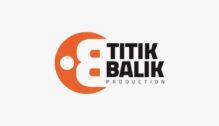 Lowongan Kerja Customer Service – Event Manager – Staff Finance di PT. Titik Balik Indonesia - Yogyakarta
