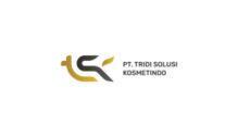 Lowongan Kerja Accounting & Tax di PT. Tridi Solusi Kosmetindo - Yogyakarta