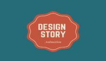 Lowongan Kerja Ahli Animasi di Design Story - Yogyakarta