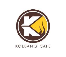 Lowongan Kerja Barista – Waiter – Cook Helper di Kolbano Eatery & Cafe - Yogyakarta