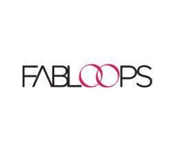 Lowongan Kerja Beautician / Therapist di Fabloops Beauty Clinic - Yogyakarta