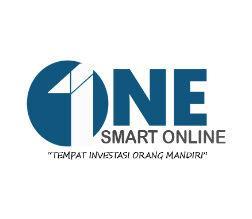 Lowongan Kerja Broadcast Message di One Smart Online - Yogyakarta